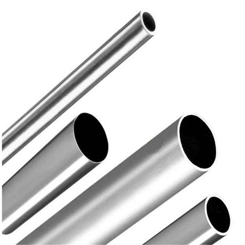 304不锈钢毛细管厂家价格图片