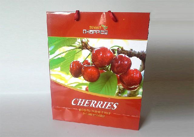 樱桃包装箱批发价格,河南樱桃包装盒,湖北樱桃包装盒,台湾水果包装盒