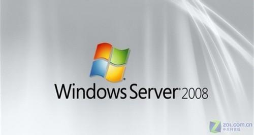smb2系统 windows server 2008很久很久以前,windows就引入了smb