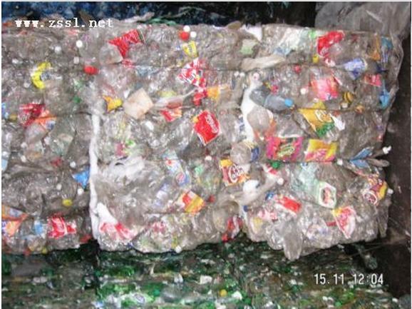 急求购河北省内无脱标分色矿泉水瓶瓶砖图片