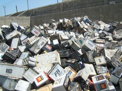 锂电池 锂电池是用锂作为负极材料的各系列电池图片