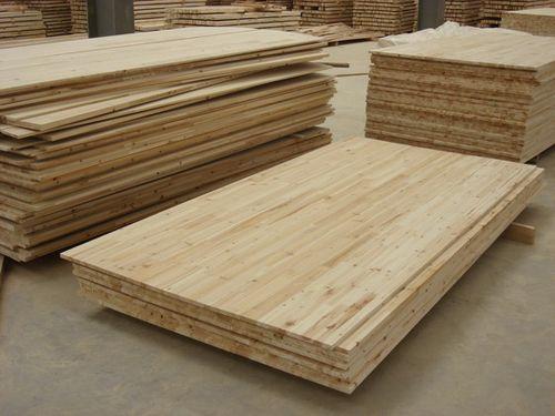 温州瑞安塘下16厘18厘木工板,批发销售,本地送货上门图片