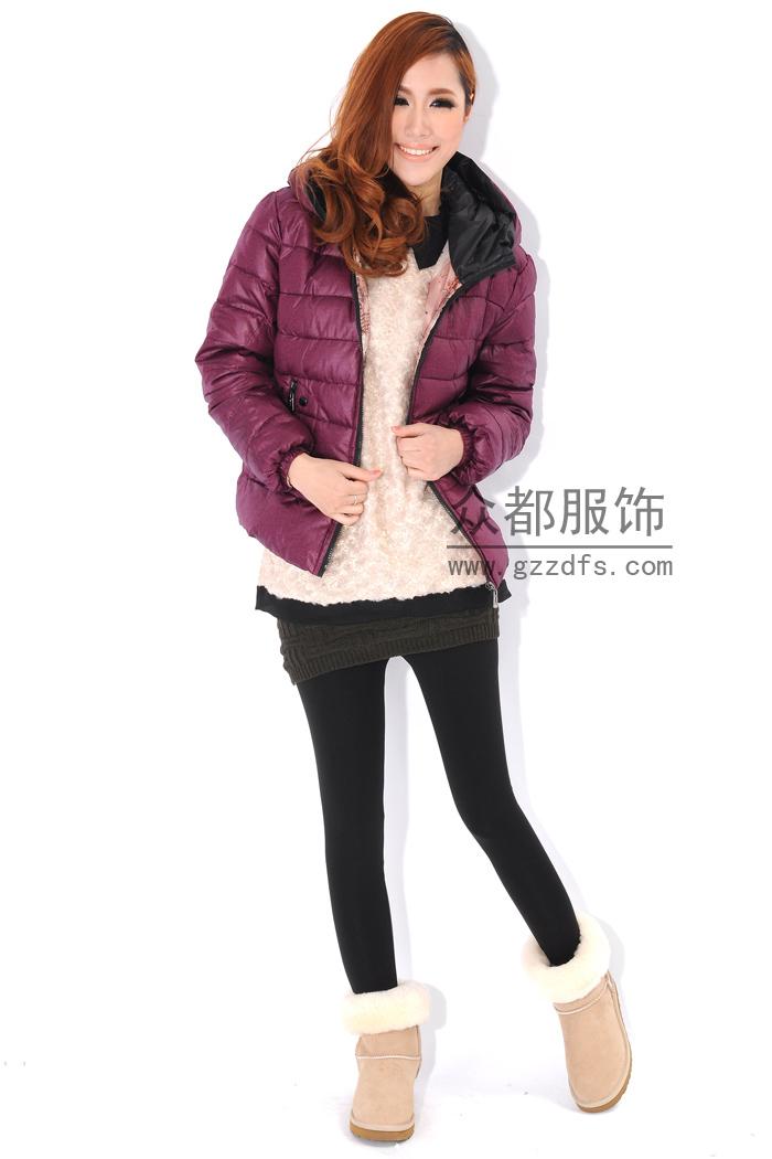 低价清仓大量男女装库存毛衣(羊毛)大甩批发,长袖t恤打底衫,针织衫