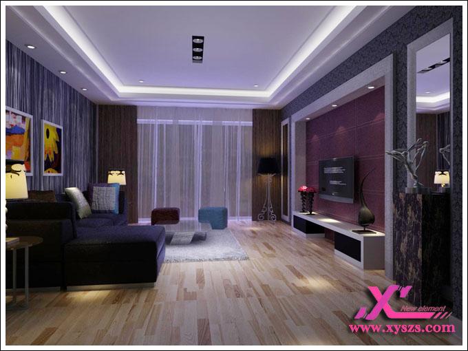 北京装修公司样板间|北京最好的家庭装修公司|北京房屋装修公司