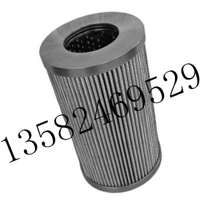供应马勒液压滤芯 852024drg10图片
