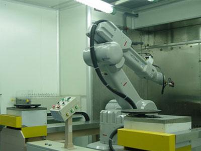 v设备东莞自动喷涂设备哪家好,喷淋设备,喷涂设备厂家装修管理软件图片