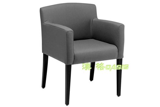 实木咖啡椅专业设计厂家/深圳咖啡椅批发