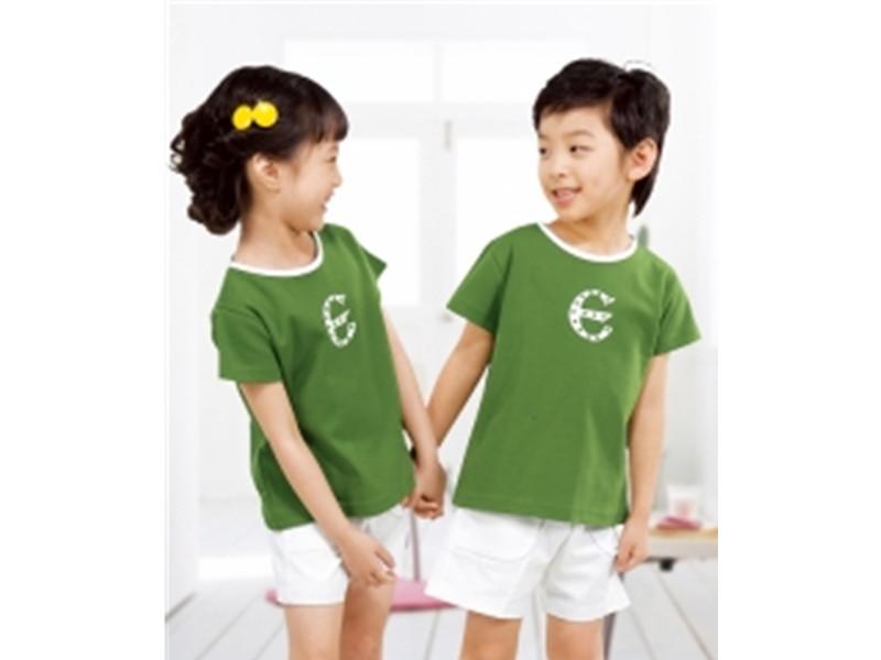 专业的幼儿园服装|浙江新款幼儿