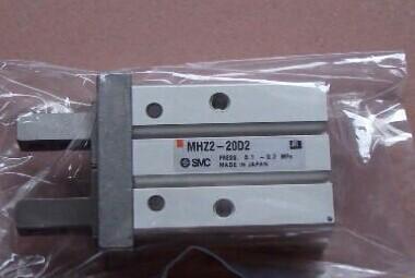 日本smc电磁阀sy3160-5lou-c4图片