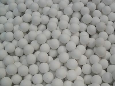 活性氧化铝球价格_
