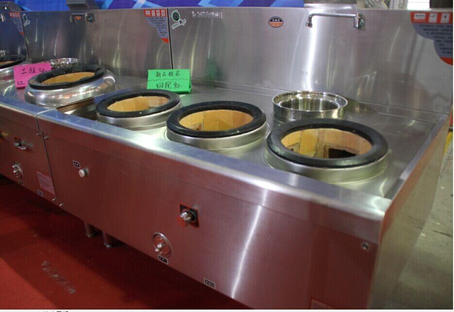 设备后厨机器 饭店后厨v设备 中西餐后厨酒店 自助餐配套设备数字万能表量电容的设计图图片