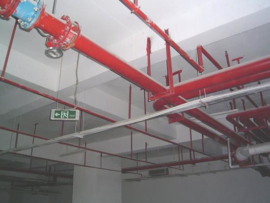 2,水管维修:维修安装各种自来水管,下水道管道维修,水管漏水维修.图片