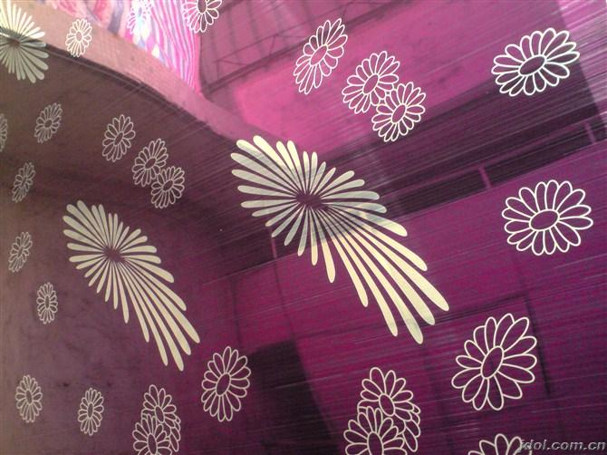 不锈钢花纹装饰板