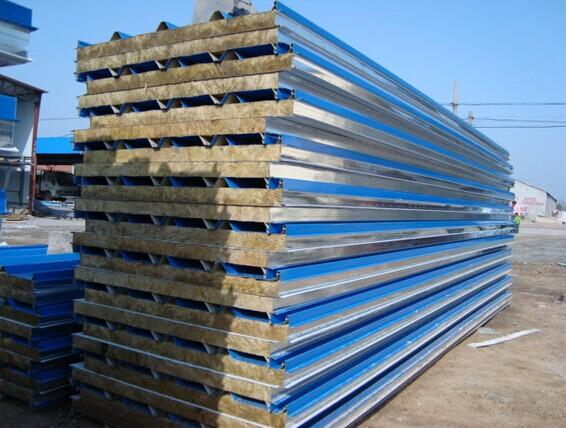 钢结构屋脊瓦,房顶屋脊瓦,钢结构山墙连接瓦,外墙连接瓦,钢结构变形缝