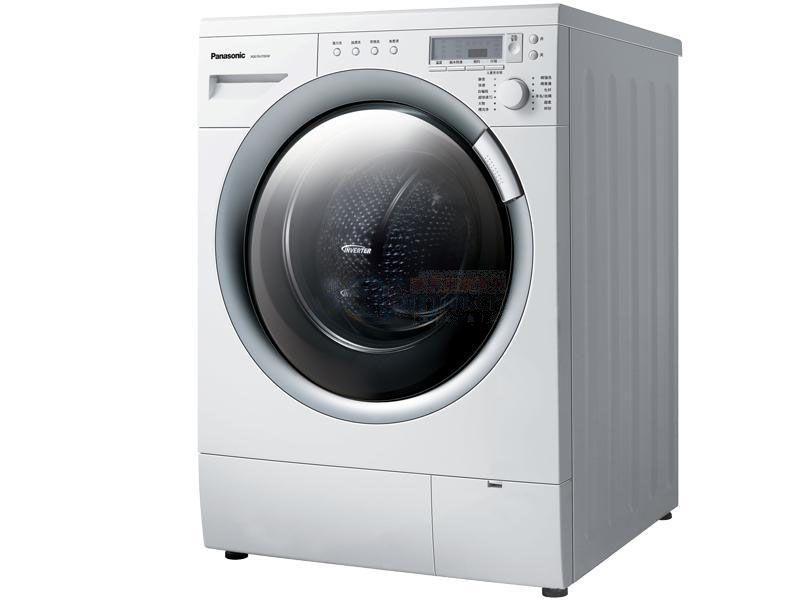 成都专业波轮式,滚筒式,搅拌式洗衣机维修-干洗机-烘干机维修图片