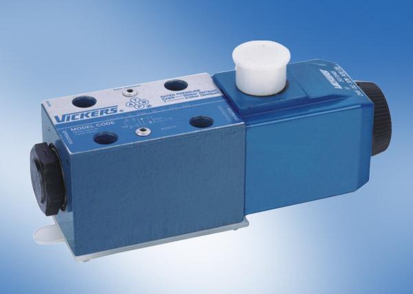 威格士油泵|威格士液压泵|威格士柱塞泵|威格士叶片图片