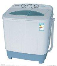 唐山洗衣机维修电话三洋 海尔 小天鹅 美的 tcl洗衣机