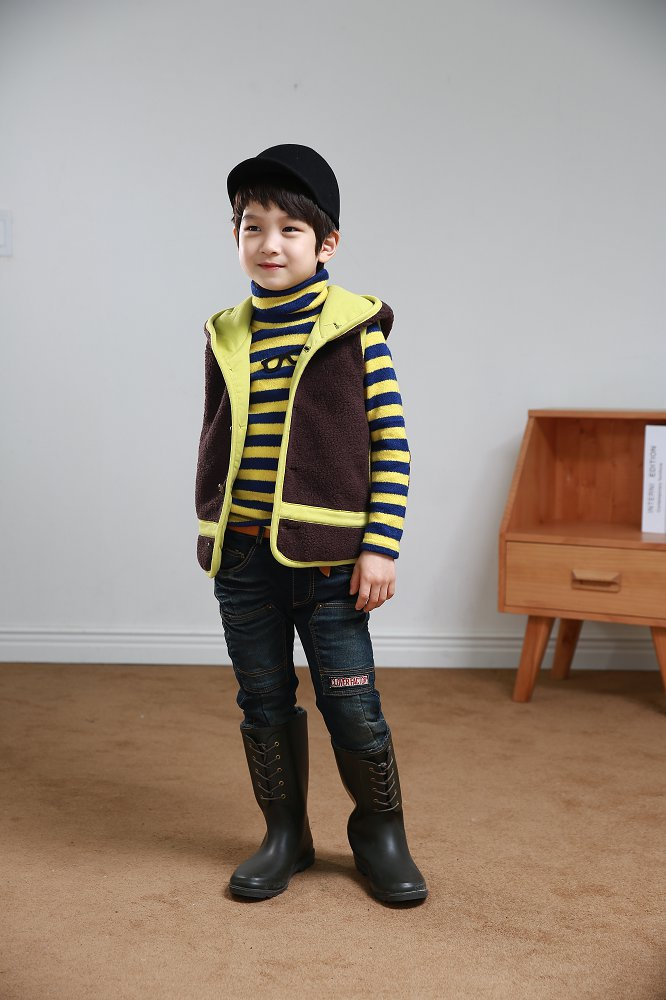 韩国品牌服装店加盟_格林服装网韩国品牌女装现招代理加盟世界服