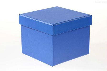 彩色纸箱,纸盒,泡沫包装,珍珠棉包装,中空板周转箱,礼盒等.