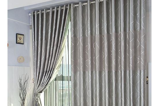 建筑建材分类 隔音材料 聚酯纤维 > 北京软包定做,北京软包厂家,窗帘