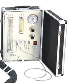 微�y�9b�9�z(j9��yi)�aj_aj12b氧气呼吸器校验仪现货供应