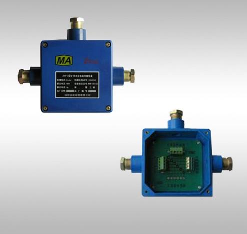 冠越集团批发接线盒,hh接线盒和电机接线盒,防水接线盒,jhh-4(四通),j