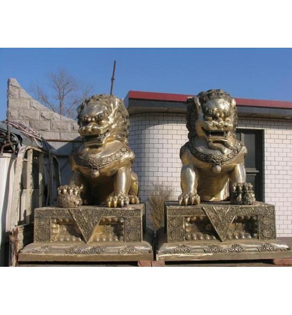 佛像,藏佛,神像,浮雕,城市雕塑,动物雕塑,人物雕塑,铜钟,铜鼎,宝塔,铜