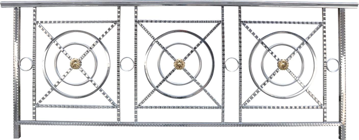 泉州欧式不锈钢镀铜管,价位合理图片