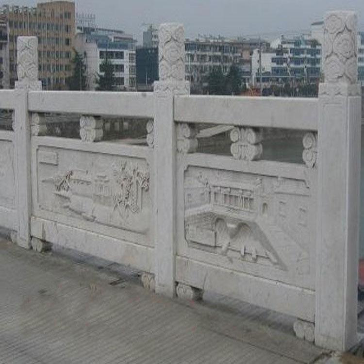 园林景观栏杆栏板喷泉雕塑石雕木房v栏杆设牌坊屋装修设计效果图图片