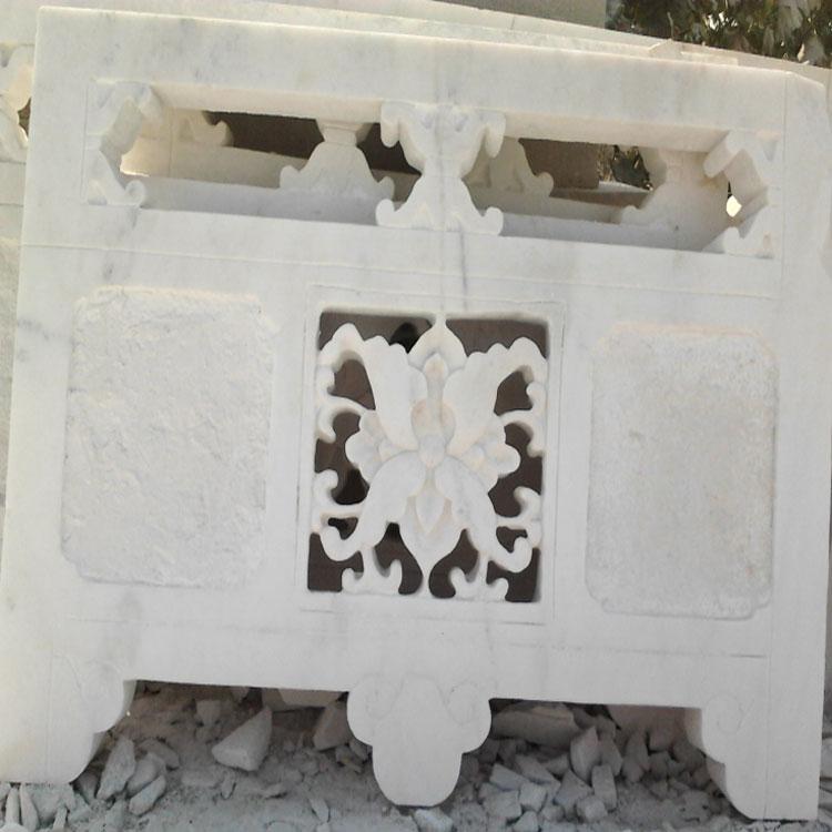 园林景观机械石雕雕塑栏板栏杆牌坊设计设喷泉制作插值法怎样计算图片