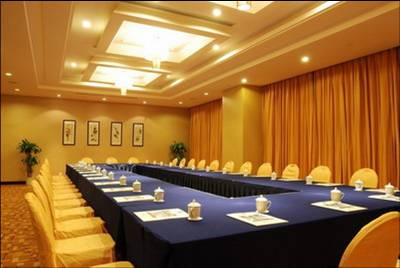 大型会议接待方案_酒店大型会议接待方案 图片合集