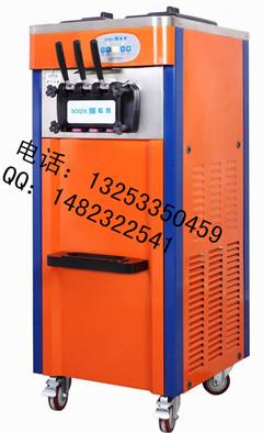 鹤壁冰激凌机器多少钱_鹤壁冰激凌机器多少钱价格_钱