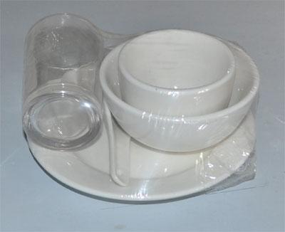 消毒餐具_消毒餐具環保設備_消毒管理制度 消毒餐具