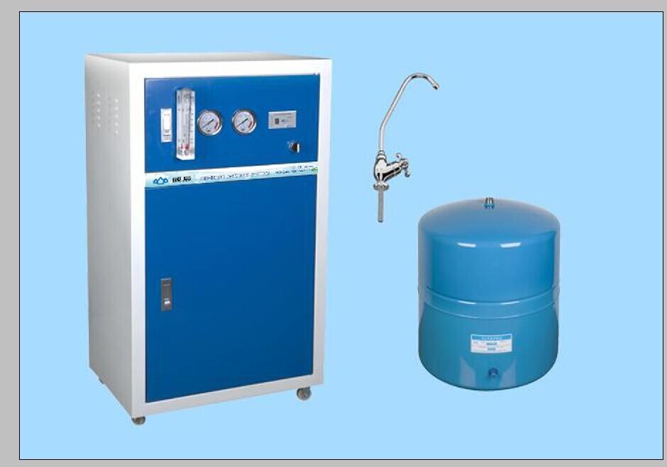 家庭净水器排名_净水器排名,上海威辰家用净水器