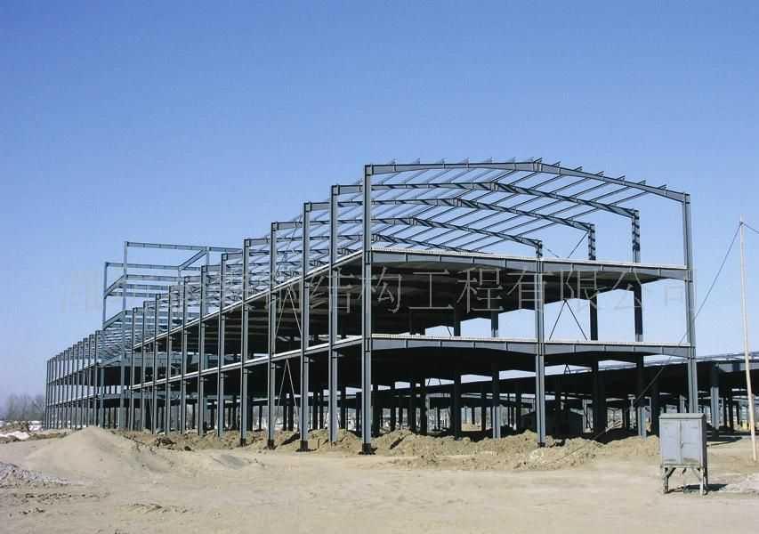 南桥厂房装修,南桥钢结构搭建.