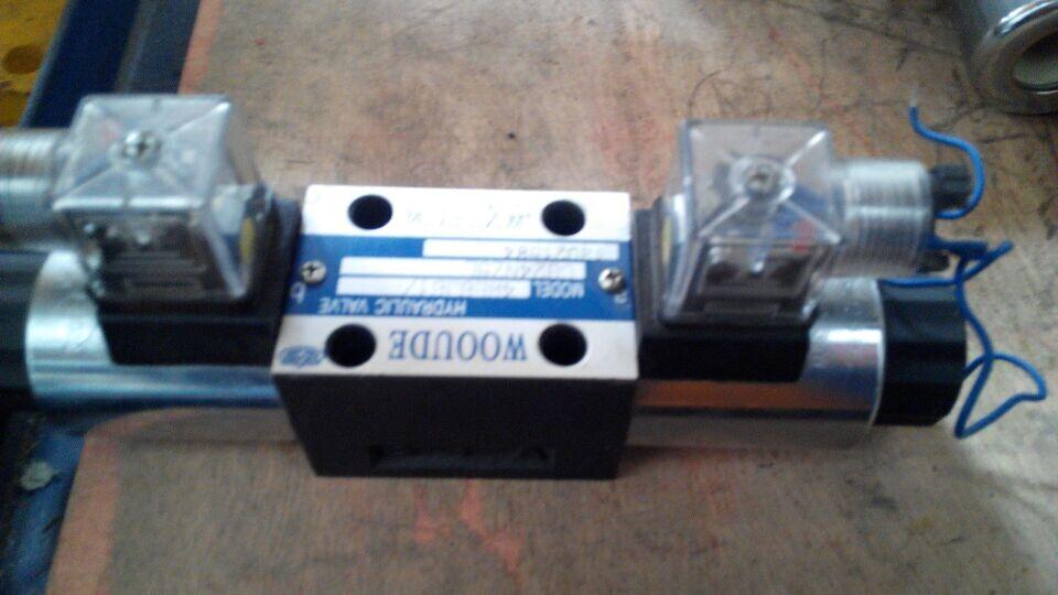 齿轮泵,液压泵,涡轮泵,输油泵,空气加压泵,空气助力泵,液压阀,电磁阀图片