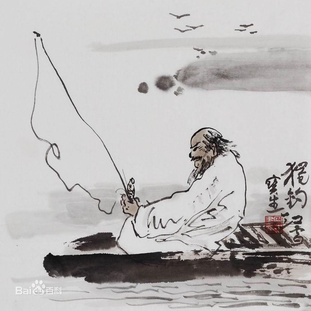 承办了潘天寿设计艺术奖全国文具大赛等活动,举办了吴昌硕,齐白石