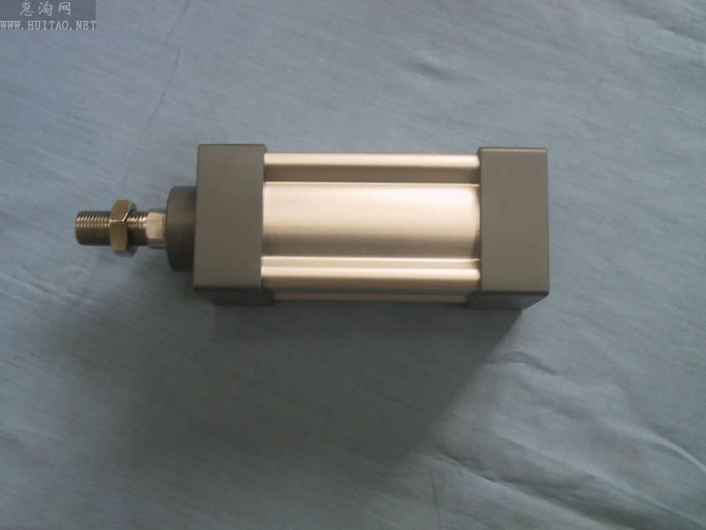 2 ,选定气缸行程工件移动距离 &图片