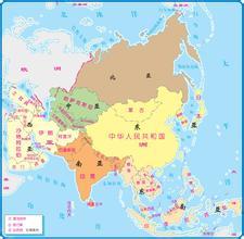 百度亚洲十美投票