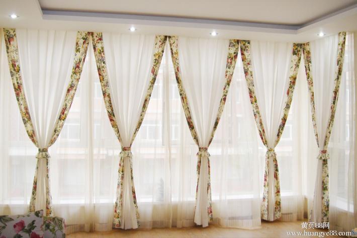 北京清洗公司 专业地毯沙发,窗帘清洗公司