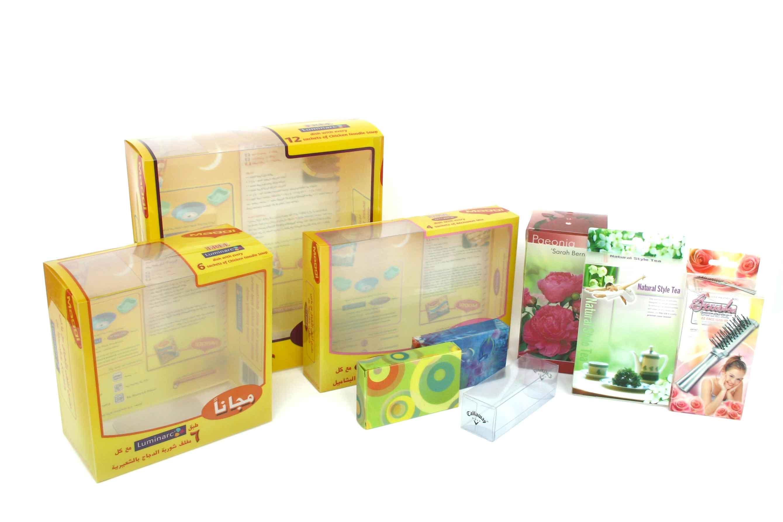 盒_深圳透明包装盒,pvc,pet透明包装盒生产厂家