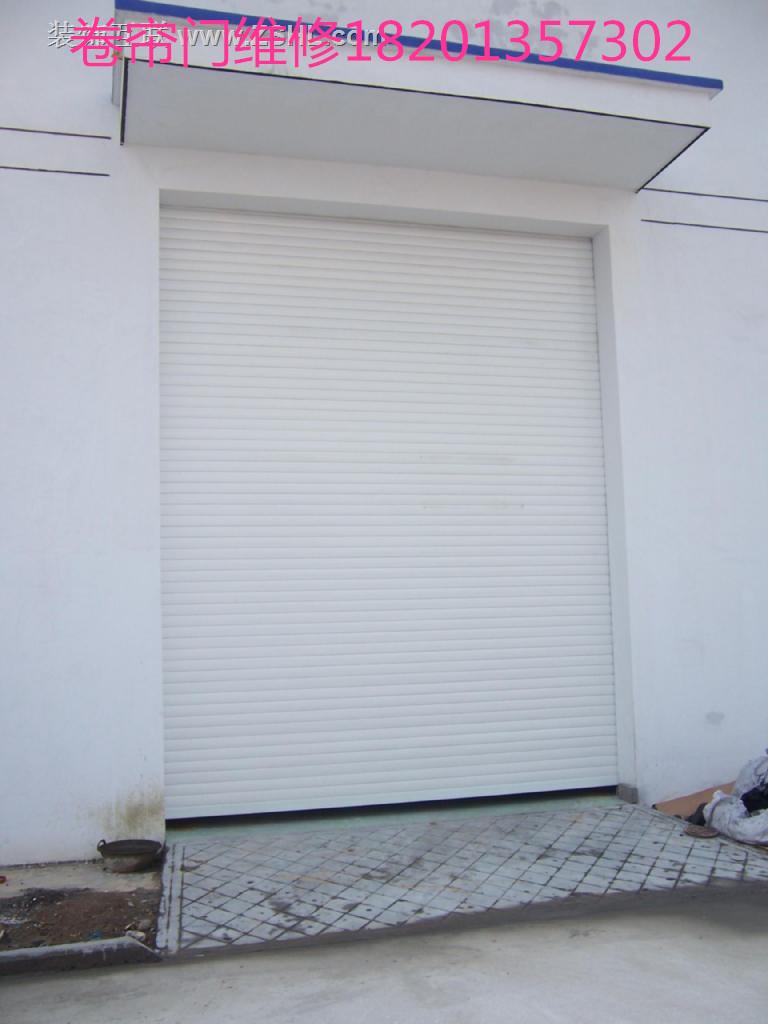 电动卷帘门,不锈钢豪华型拉闸门,水晶卷帘门,不锈钢吊管卷帘门,防盗门