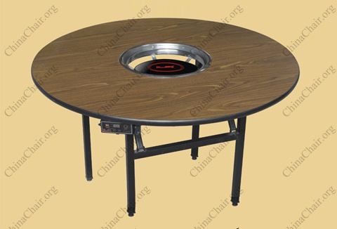 天津火锅桌子批发价格|重庆火锅|火锅桌尺寸|小火锅