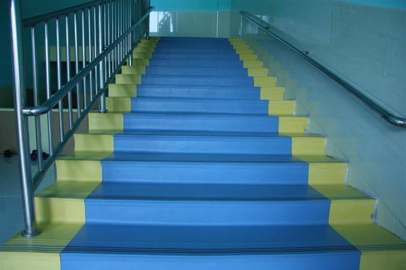 幼兒園專用pvc地板,地膠,塑膠地板,廠家直銷幼兒園地板價格