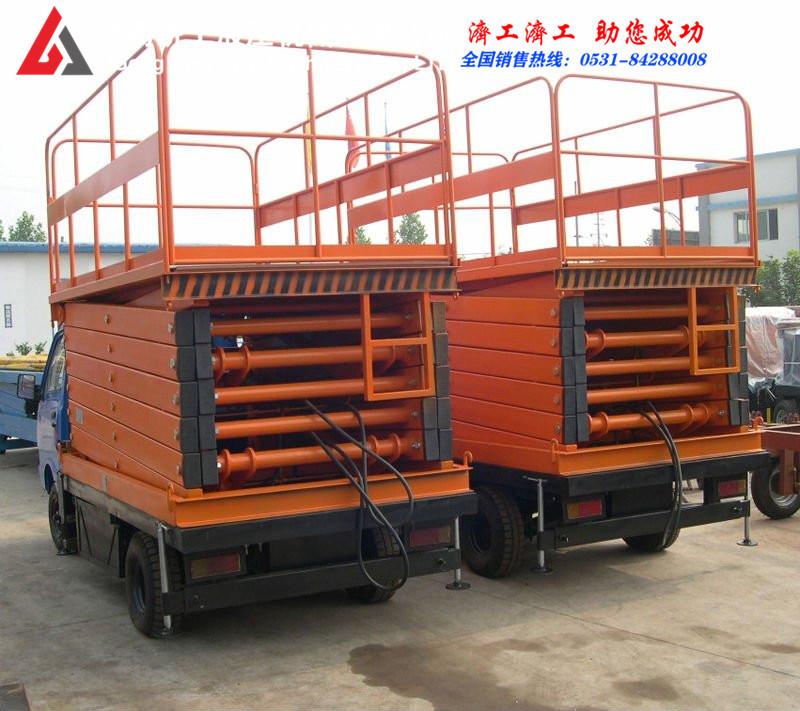 济工机械销售热线:0531-84288008图片