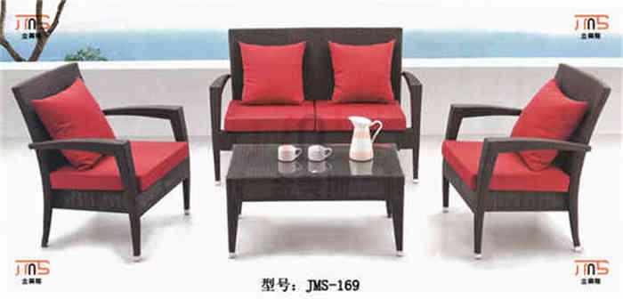 手工编织椅子坐垫视频