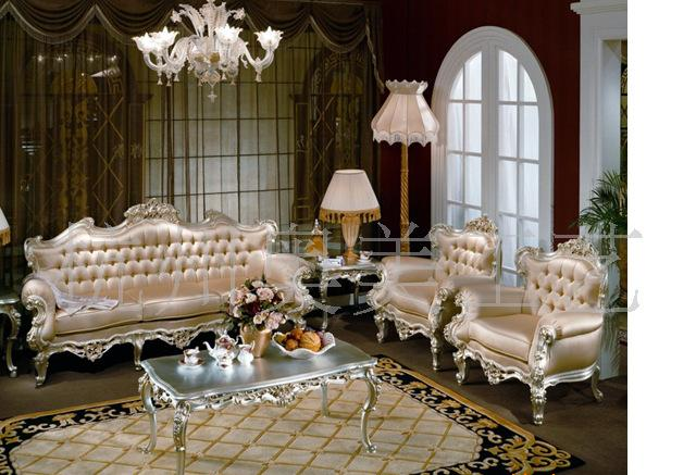 欧式经典布艺沙发,餐椅,吧椅,大班椅,家具家私,维修翻新,换皮换布