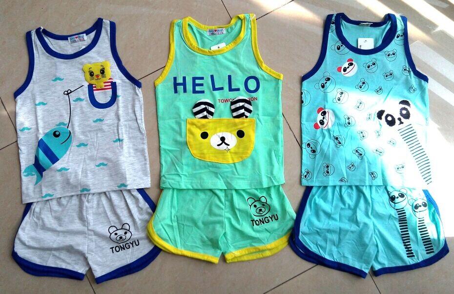 兰州童装批发甘肃儿童服装批发市场宁夏小孩服装批发市场