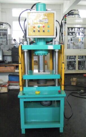 专业生产液压机数控液压机伺服液压机等机械设备产品 可定制