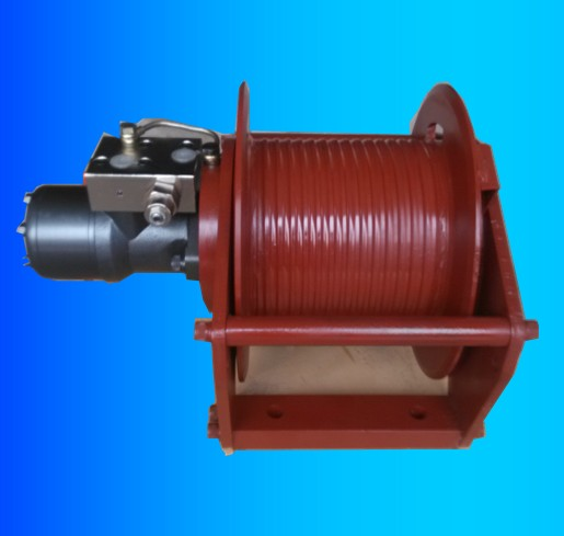 液压卷扬机价格/船用液压卷扬机/元升机电卷扬机厂家